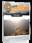 Kootenay Rockies BC - 8th Edition