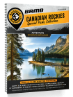 Canadian Rockies - 4th Edition [PRE-ORDER]