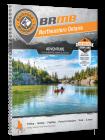 Northeastern Ontario - 5th Edition