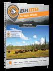 Northern Alberta - 4th Edition
