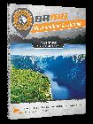 Newfoundland & Labrador - Premier Edition