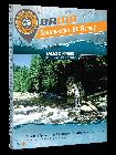 Southeastern BC Fishing - 3rd Edition