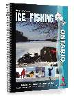 Ice Fishing Ontario - Premier Edition