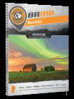Manitoba - 3rd Edition