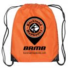 BRMB Sports Pack