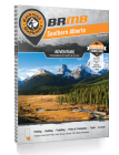 Southern Alberta - 5th Edition