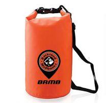 BRMB Waterproof Dry Bag
