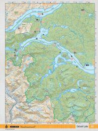 CCBC50 TOPO - Eutsuk Lake