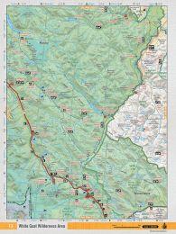 CEAB13 TOPO - White Goat Wilderness Area