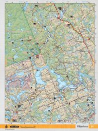 CCON54 TOPO - Wilberforce