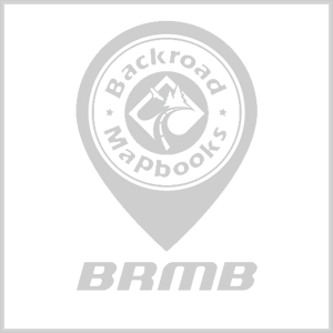 Kootenay Rockies BC Waterproof Bundle