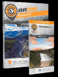 Northern BC Waterproof Bundle [PRE-ORDER]