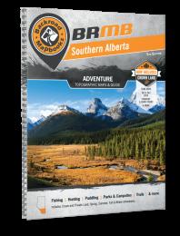 Southern Alberta - 5th Edition